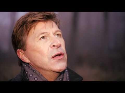 Jo Vally - La Cancion de La Paz (Official Video)