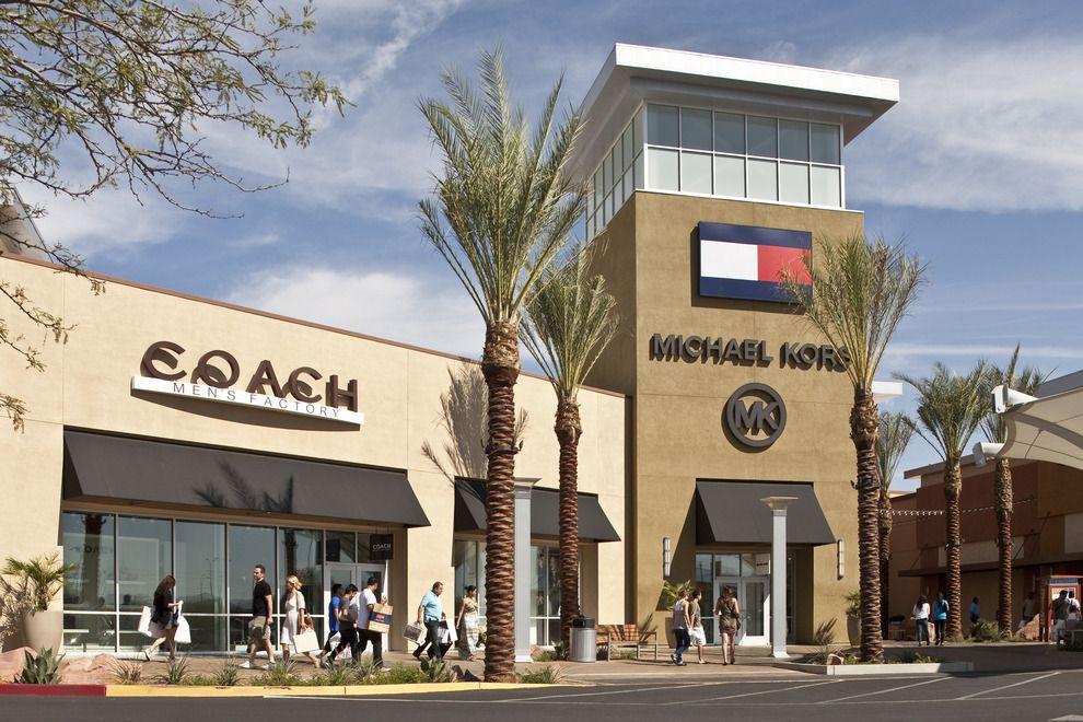 Shop Til You Drop Las Vegas 10 Best Places To Go Shopping Las Vegas Ferias Em Las Vegas Outlet Las Vegas