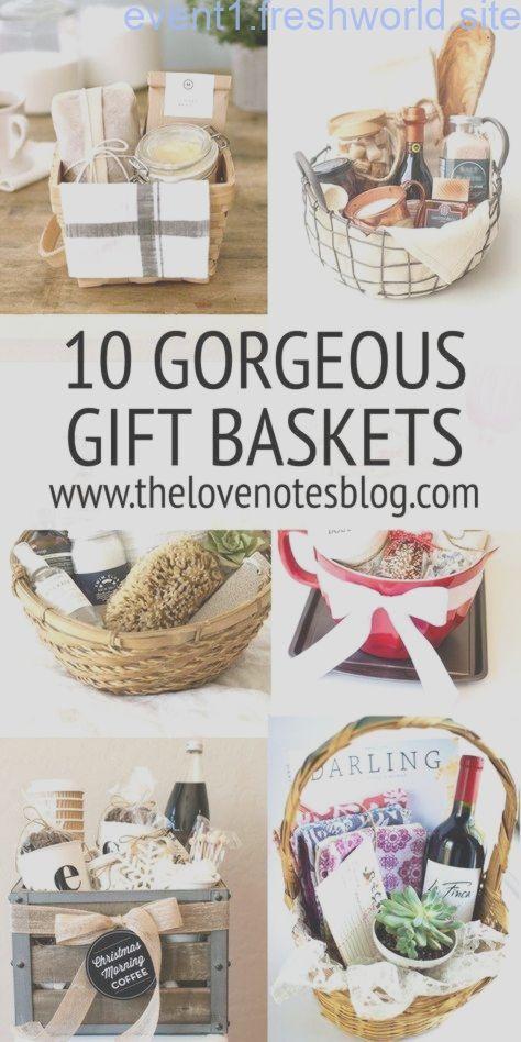 10-diy-gorgeous-gift-basket-ideas-for-any-occasion,  #10diygorgeousgiftbasketideasforanyoccasion #thankyouGiftBasket