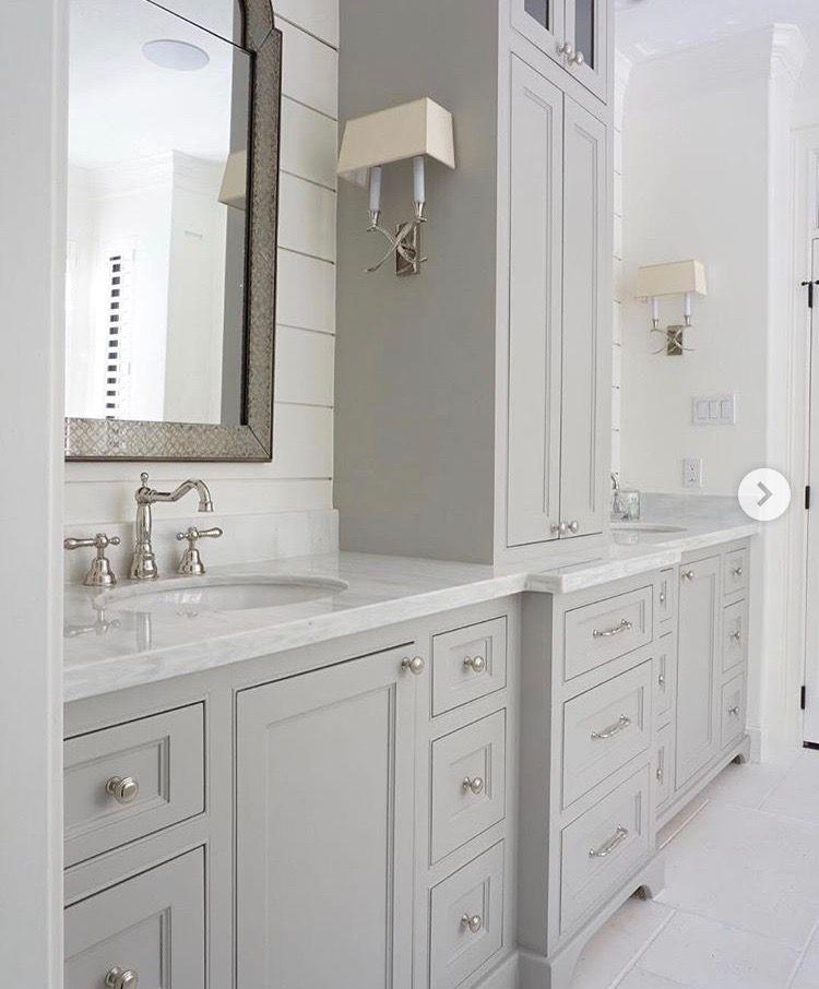pingina on bath  bathroom inspiration modern small