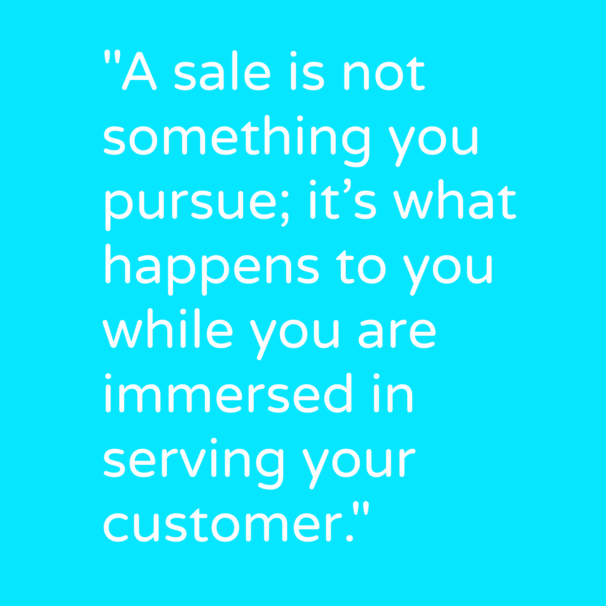 How Do You Run Your Business? #Motivational #Sales #Quotes