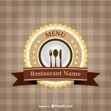 Resultado De Imagen Para Cartas De Restaurantes Letreros De