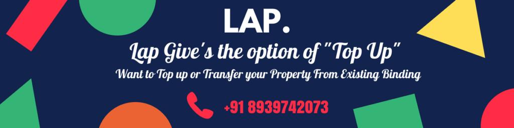 Loan Against Property In Chennai Mortgage Loan In Chennai Property Loan Private Finance Finance Loan