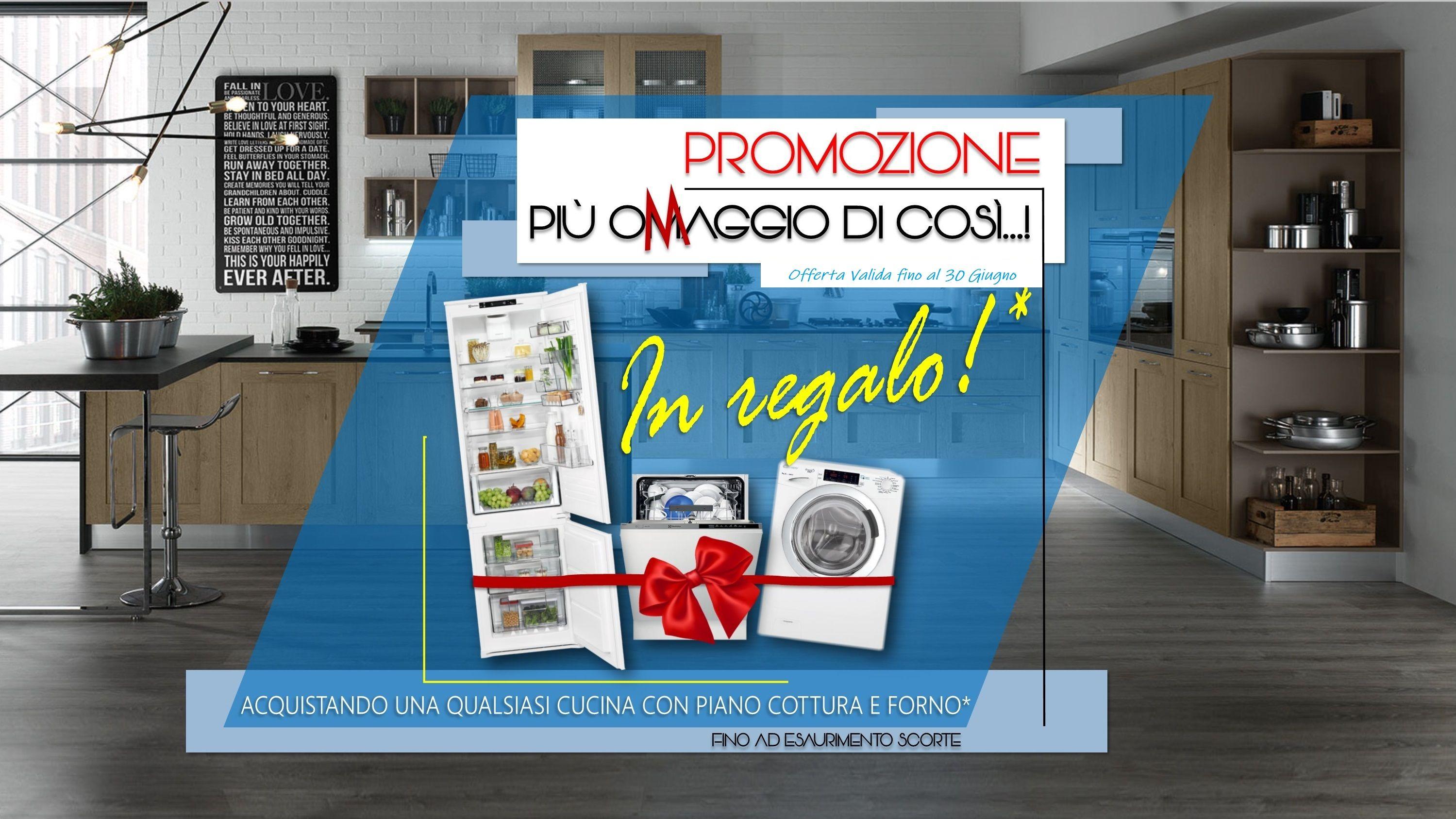 Negozi Di Mobili Roma negozio di arredamento a roma (con immagini) | negozi di