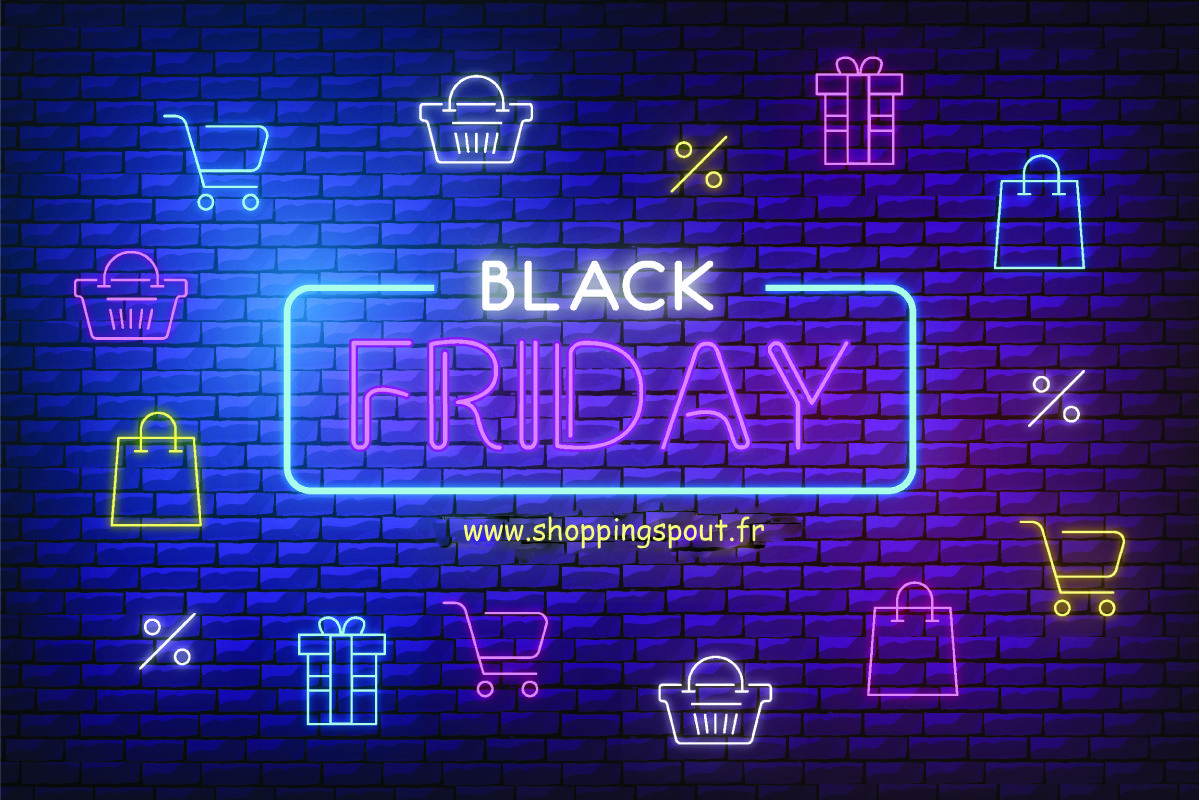 Romwe Black Friday Coupon Code