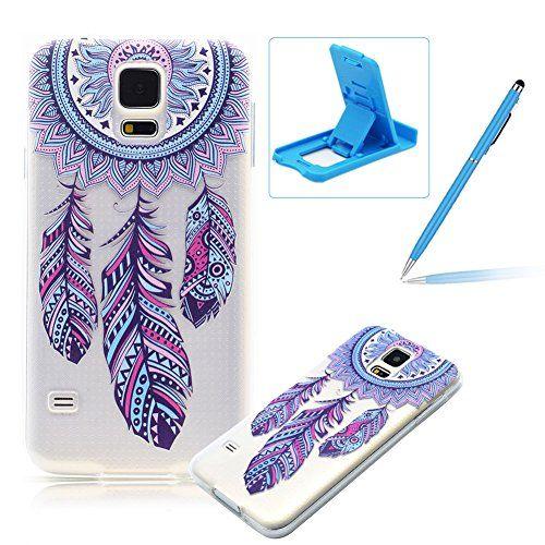Samsung Galaxy S5 Mini coque silicone Gel TPU,Samsung Galaxy S5 ...