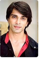 Image Result For Karan Singh Grover Long Hair Pics Long Hair Pictures Long Hair Styles Hair