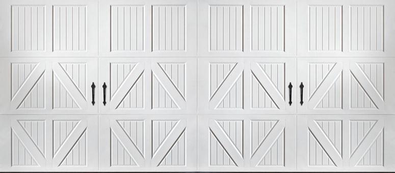 Classica Garage Doors Buy A Garage Commercial Garage Doors