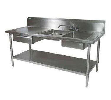 folding-kitchen-prep-table-the-john-boos-prep-table-sink-unit-from ...