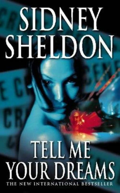 Sidney Sheldon Tell Me Your Dreamspdf Sidney Sheldon Novels