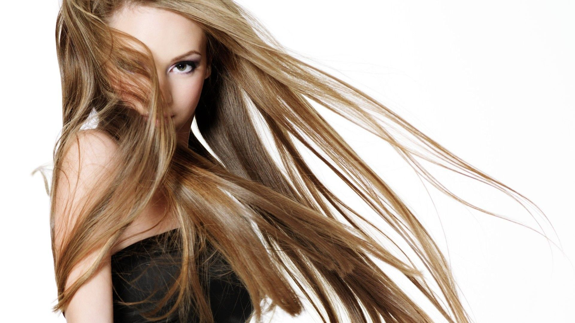 girls hairstyles hd wallpapers