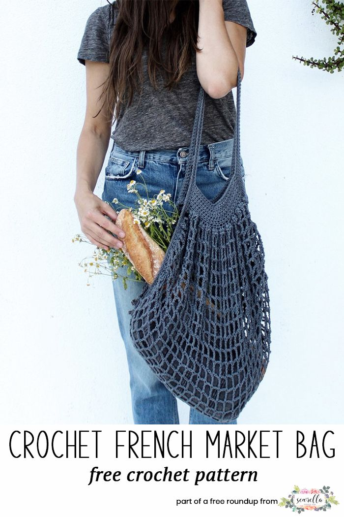 Crochet Projects to Sell at Craft Fairs #craftfairs