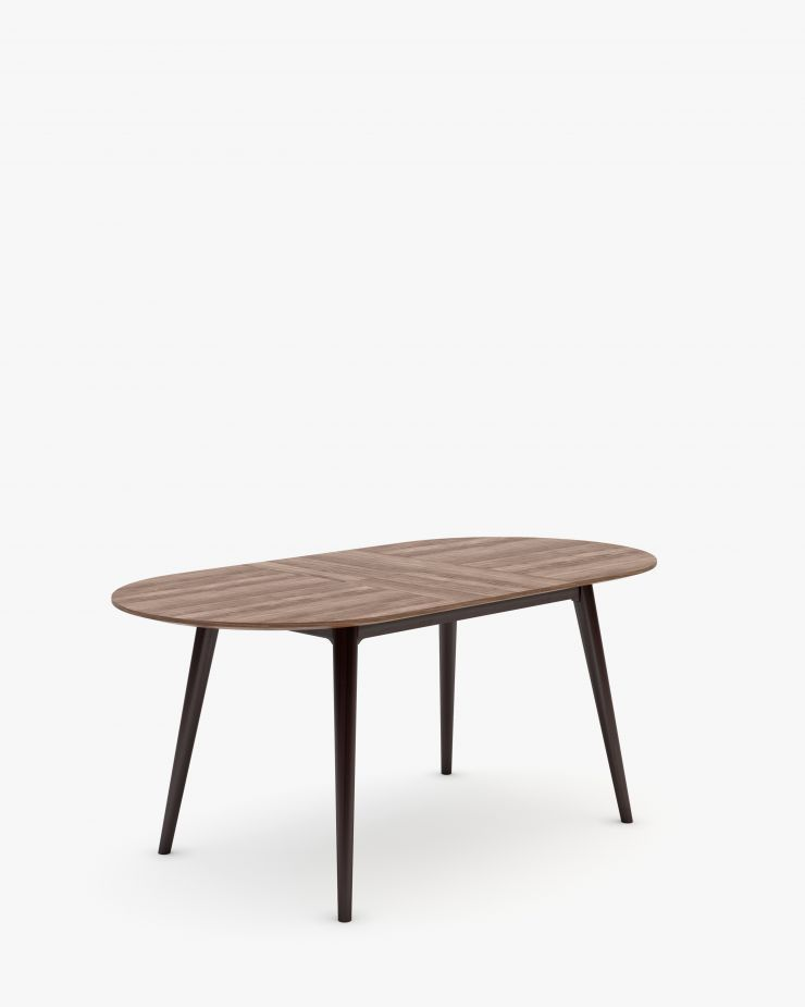 Mid Century Modern Dining Tables   Rove Concepts