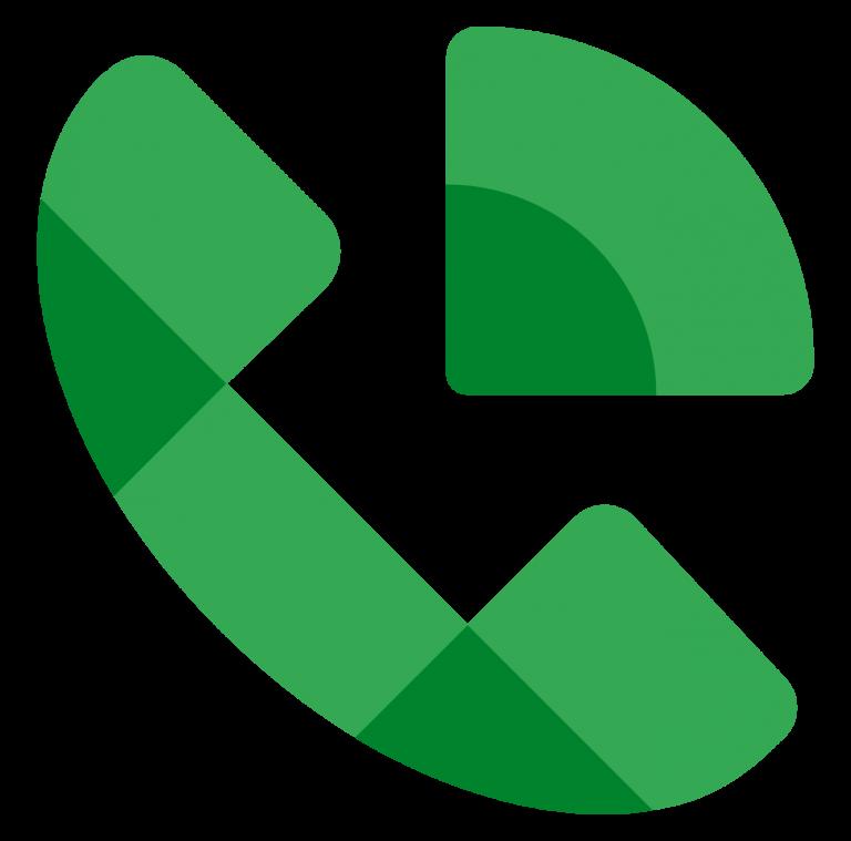 Google Voice Logo Png Image Google Voice Logos The Voice