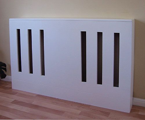 Radiator Covers Cabinets By Coverscreen Uk