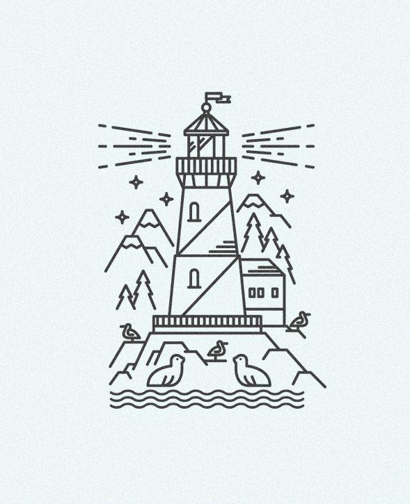 Other Designs おしゃれまとめの人気アイデア Pinterest Ayano Ohgo イラスト イラストレーター 画