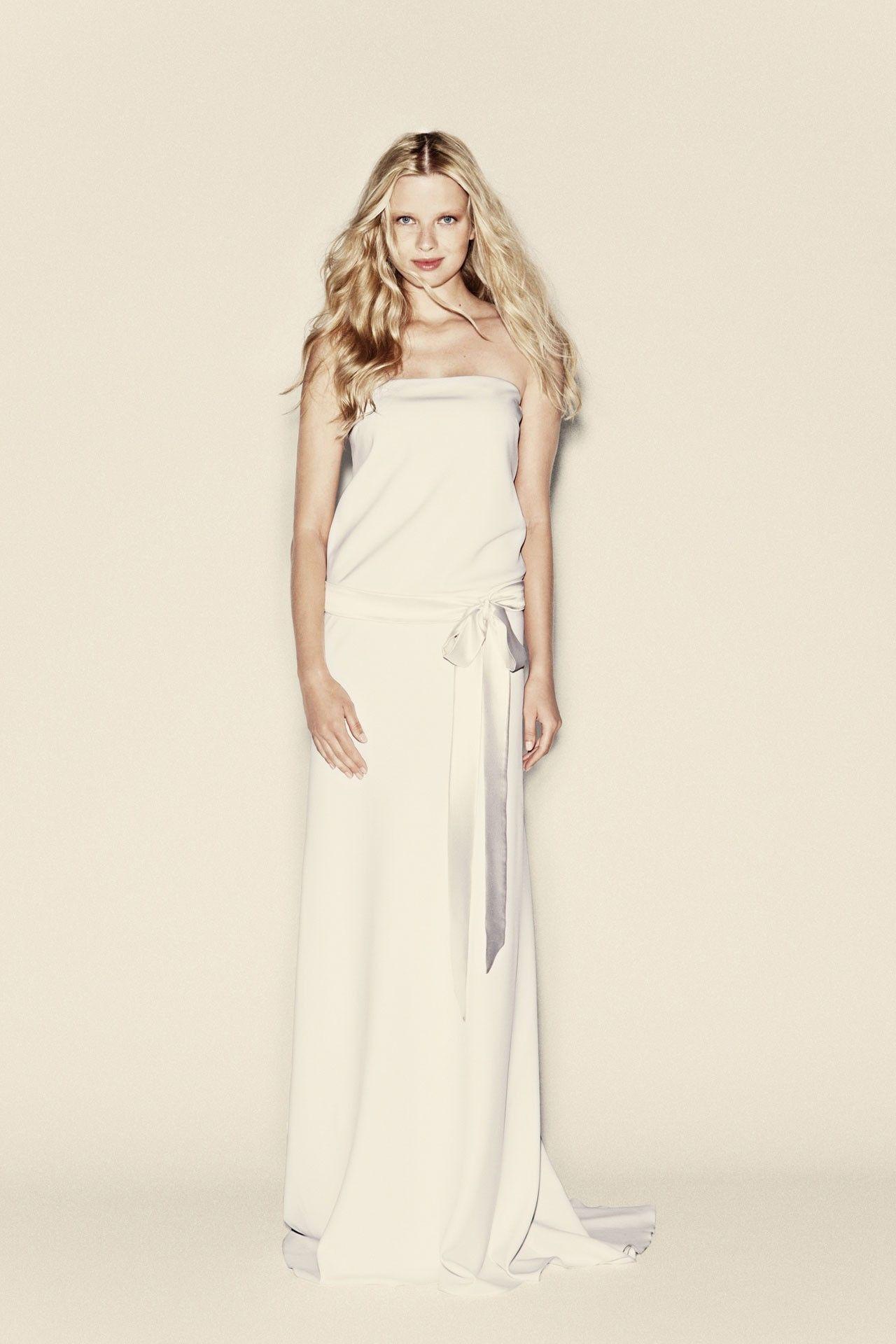 Wedding Dresses - The Ultimate Gallery (BridesMagazine.co.uk ... 74018a5664f