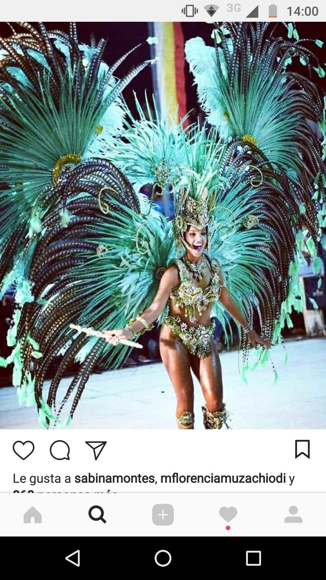 pin von torsten raap auf karneval sudamerika karneval