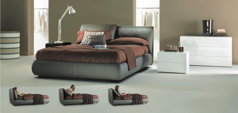 European Furniture Modern Bedrooms Contemporary Sectionals Iq Matics European Furniture Italian Furniture Modern Furniture