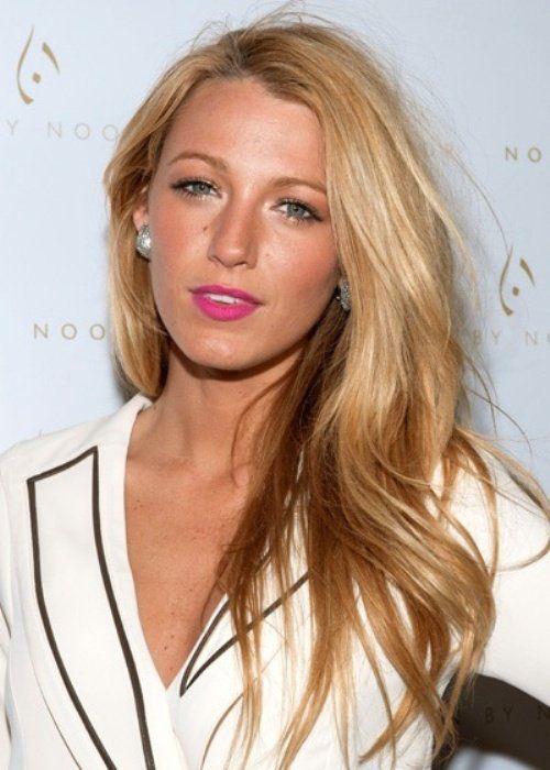 50 Best Blonde Hair Color Ideas | herinterest.com/ | Actors and ...