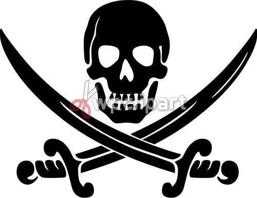 I Love Mexico Clipart Related Searches For Pirate Flags Pictures Pirate Tattoo Calico Jack Calico Jack Pirate