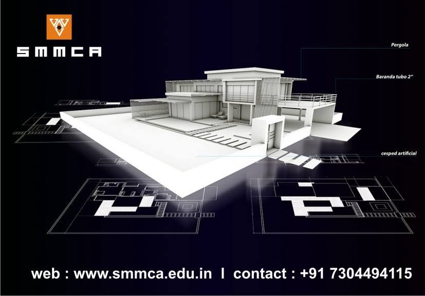 top architecture colleges in maharashtra | best architecture