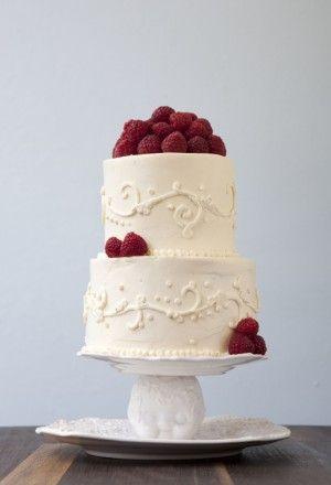 Pasteles de boda Medida Londres - Enviado y Online