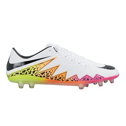 cheap for discount a6097 6496d Nike HyperVenom Phinish Men s Football Boots
