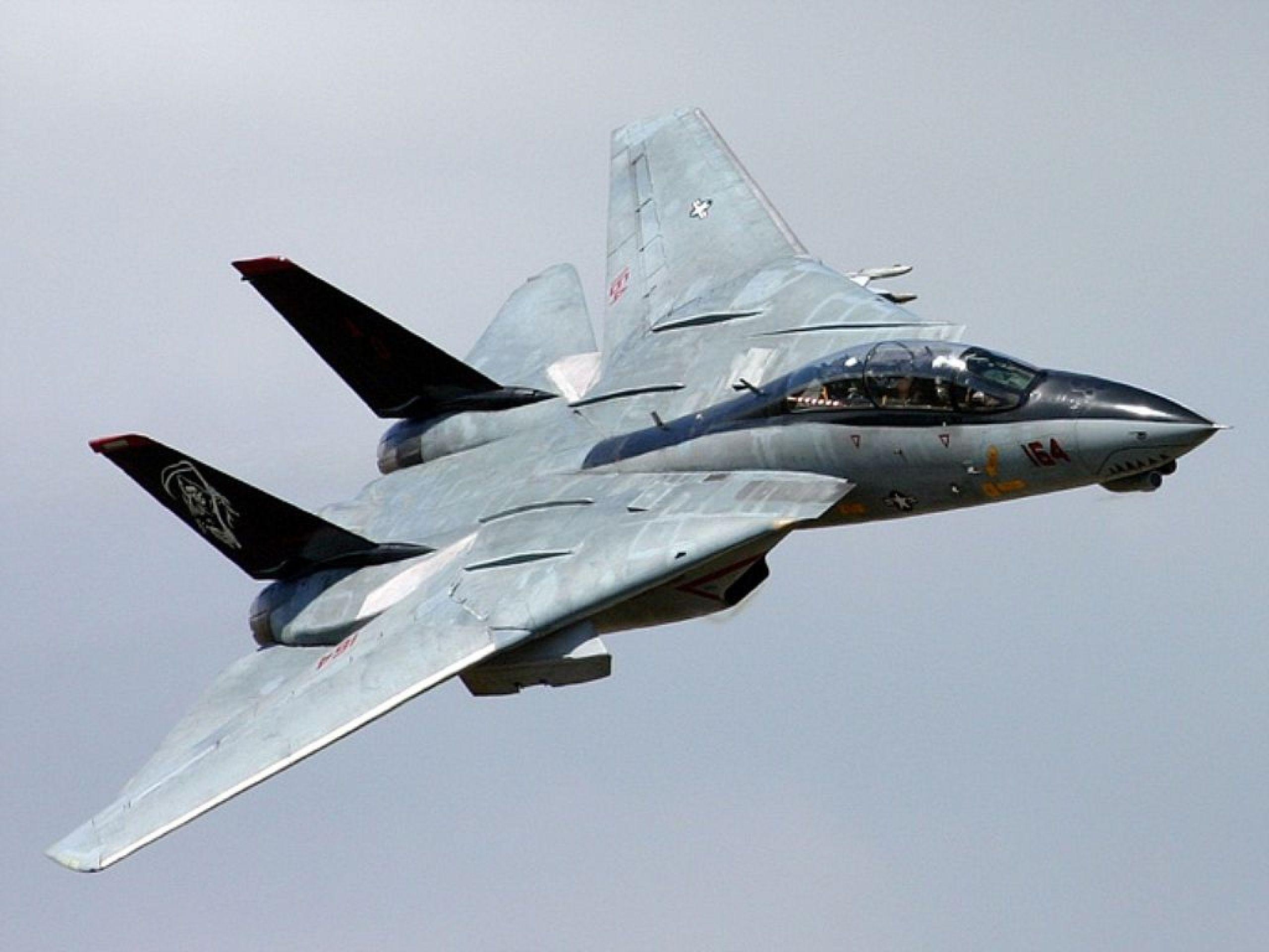 Grumman F 14 Tomcat 2560x1920 Carrier F 14 Grumman F 14 Tomcat