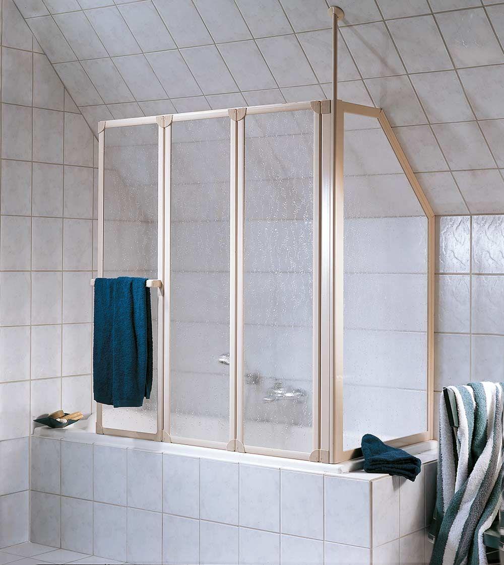 Duschabtrennung Badewanne Top Losungen Von Hsk Duschabtrennung Badewanne Duschabtrennung Dusche