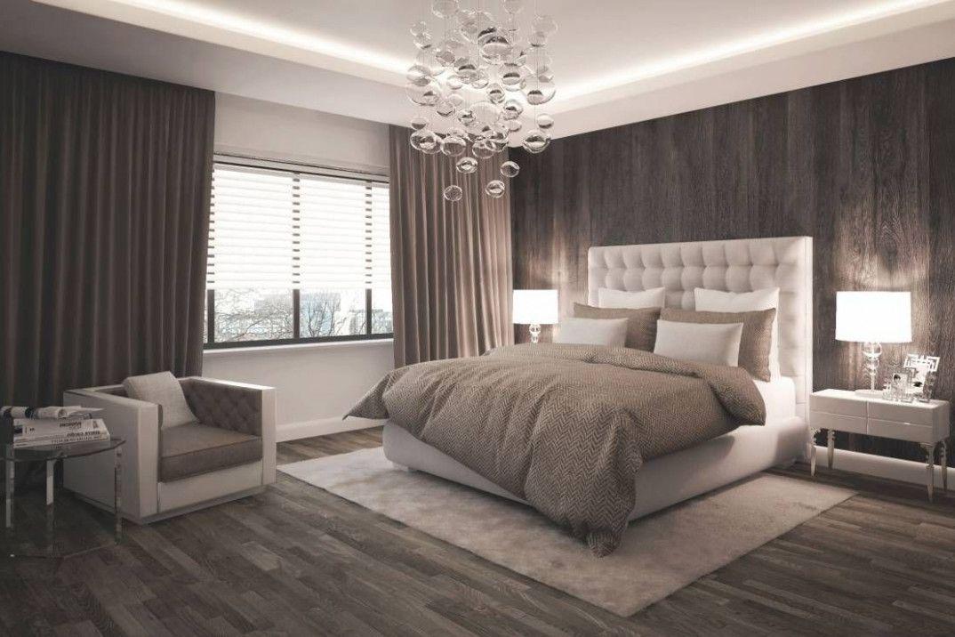 Photo of 13 Stupefacenti motivi per cui Living Ideas Bedroom Modern Questa tecnica di illuminazione …