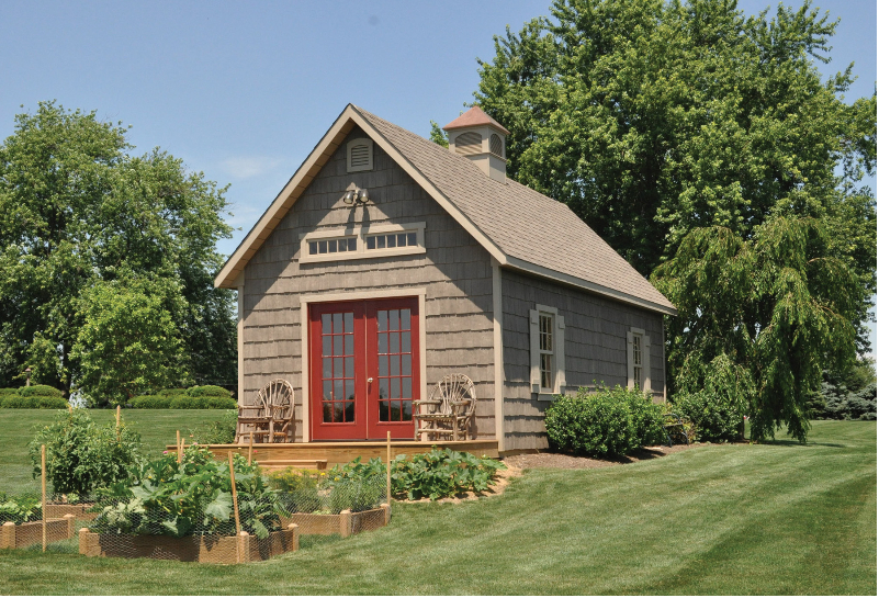 Find This Pin And More On House Plans Small Barn