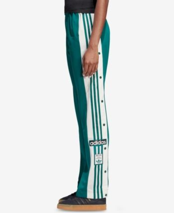 43327deb adidas adibreak 3-Stripe Track Pants in 2019 | Products | Pants ...