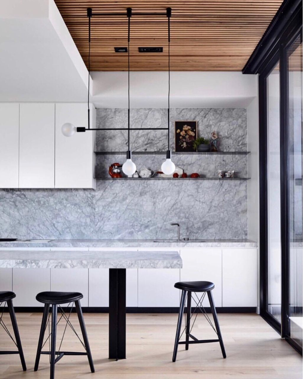 Apartments In Reno Oh: Want To Say Goodbye To Grout Lines In Your Splashback