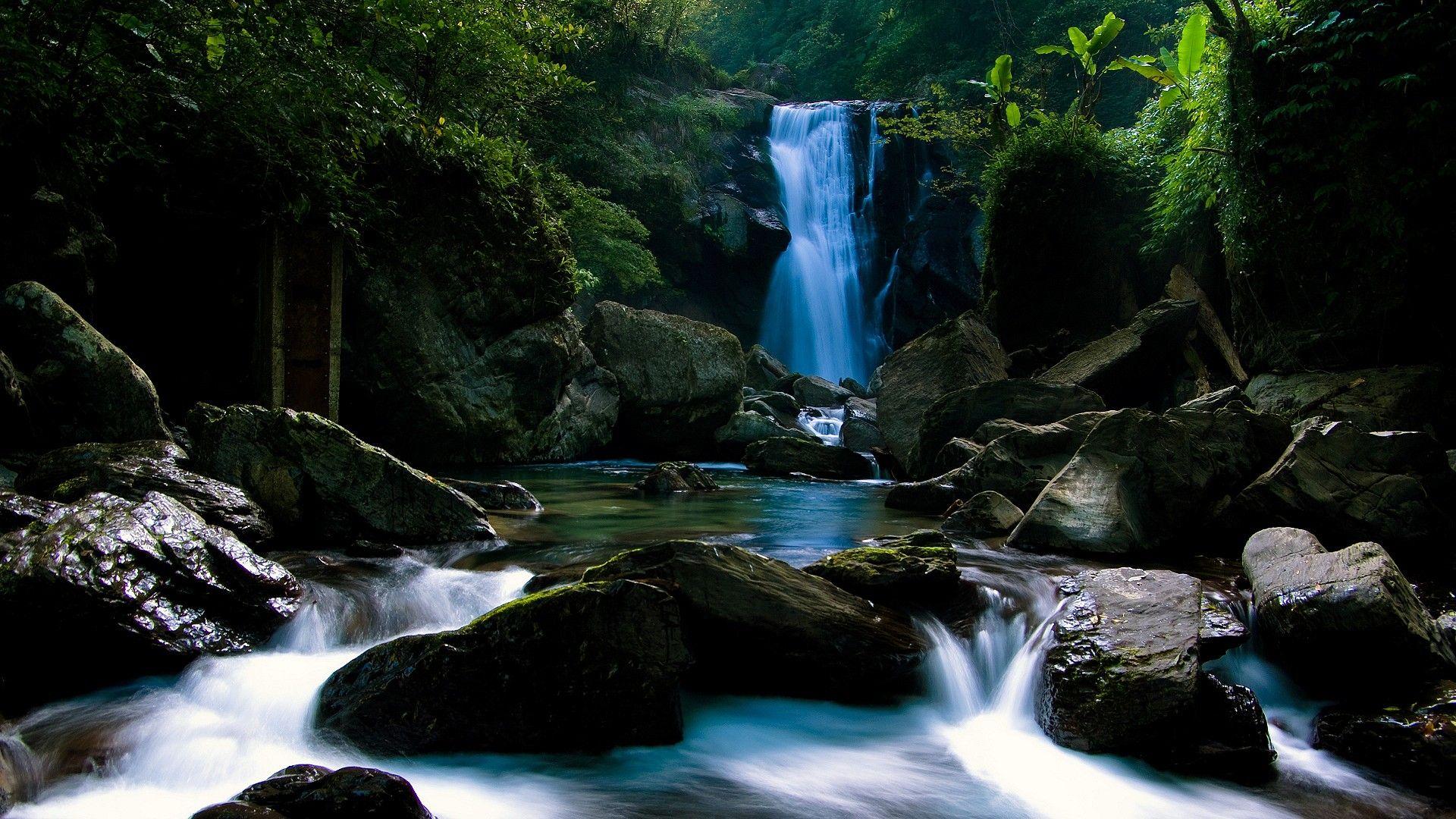 Simple Wallpaper Mobile Waterfall - e4eee10dd81a0a1330b40a76f85f4eb2  Snapshot_42398.jpg