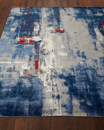 Nourcouture Abeer Dapple Rug 12 X 15 Rugs Hand Tufted Rugs Flat Weave Rug