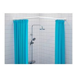 Ikea Australia Affordable Swedish Home Furniture Shower