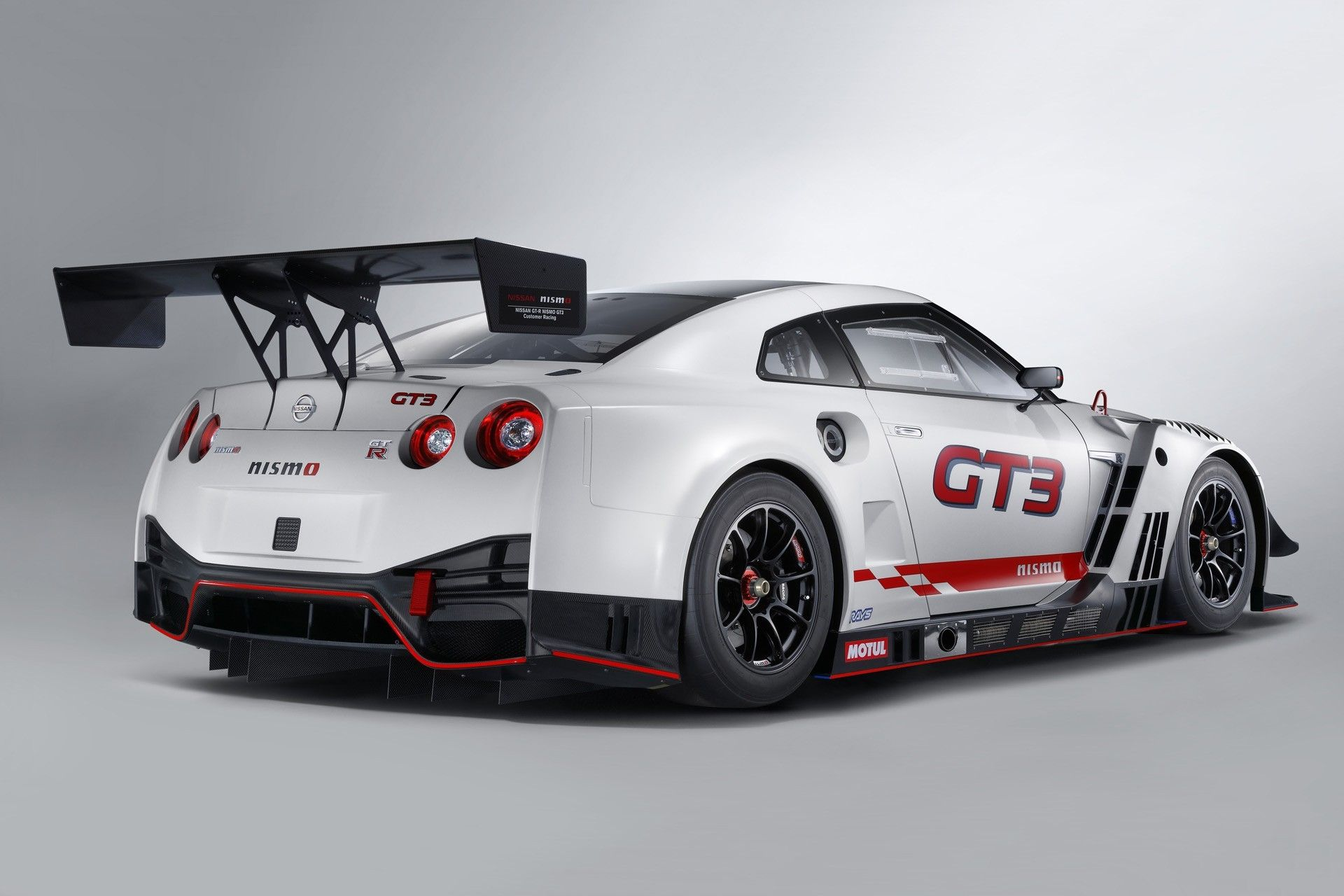 2019 Nissan Gt R Review Specs And Release Date Nissan Gtr Nissan Gt R Nissan Gtr Nismo