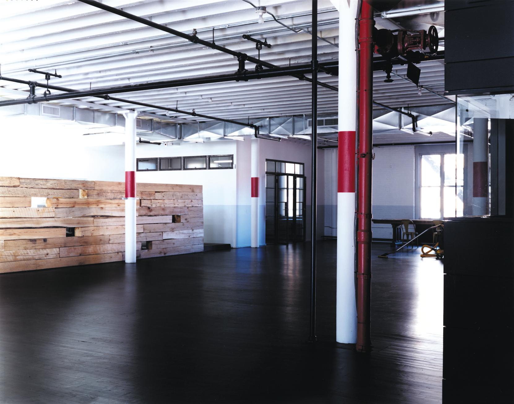 Perfect 2000 Valentine Group NY Office / Design: Robert Valentine U0026 MR Architecture  + Decor /
