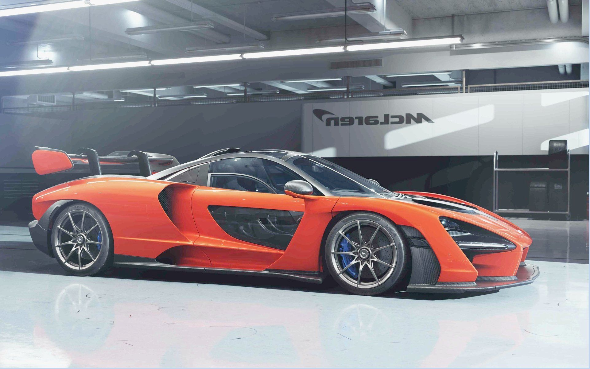 It Offers Three Series Of Models At Mclaren Obviously All Very Fast And Dynamic Cars We Find The Sports Series The Most A Car Guide Top Cars Mclaren
