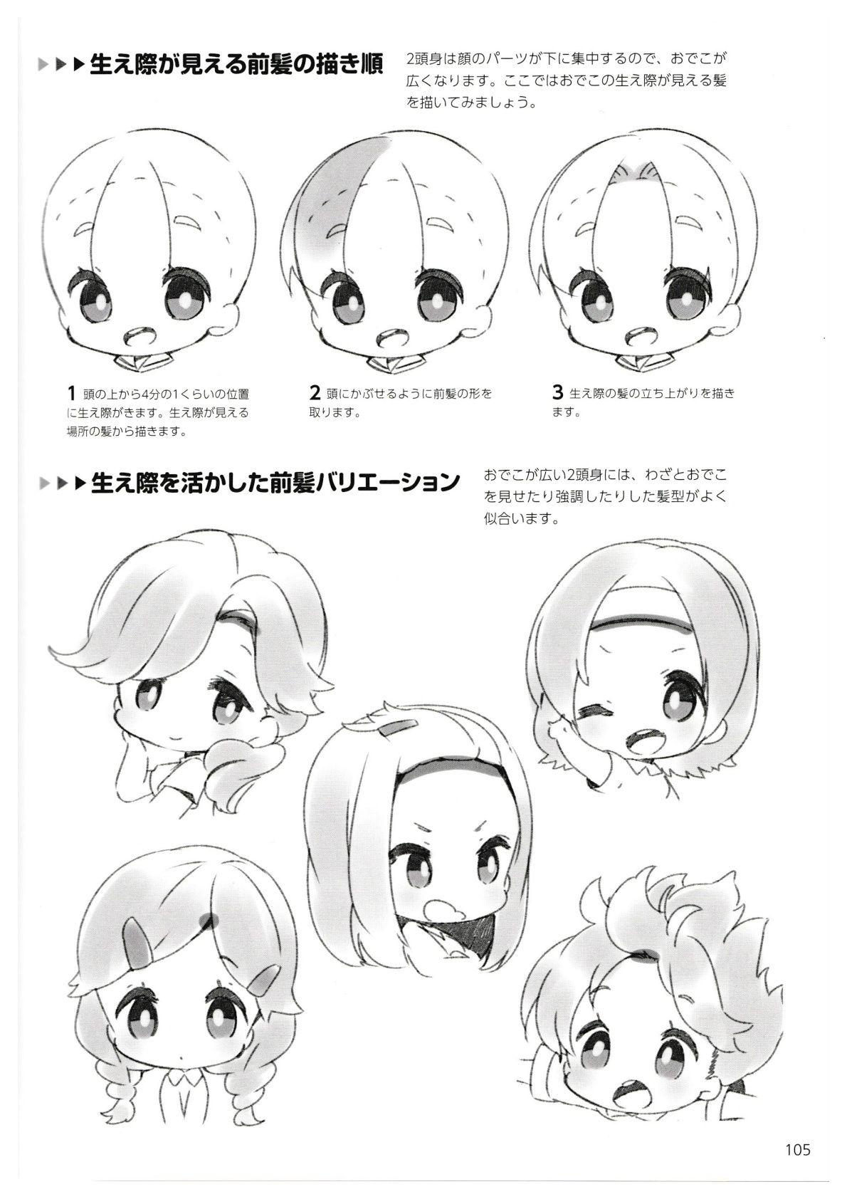 Pin By Loki Jo Akari On Draw Anime Chibi Sketch Chibi Drawings Chibi Eyes