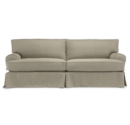 Mitchell gold makes really good quality sofas check and for Where to buy good quality sofa