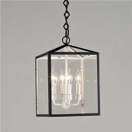 17 Best images about Lighting on Pinterest | Copper ceiling ...:17 Best images about Lighting on Pinterest | Copper ceiling, Lantern  lighting and Wall sconces,Lighting