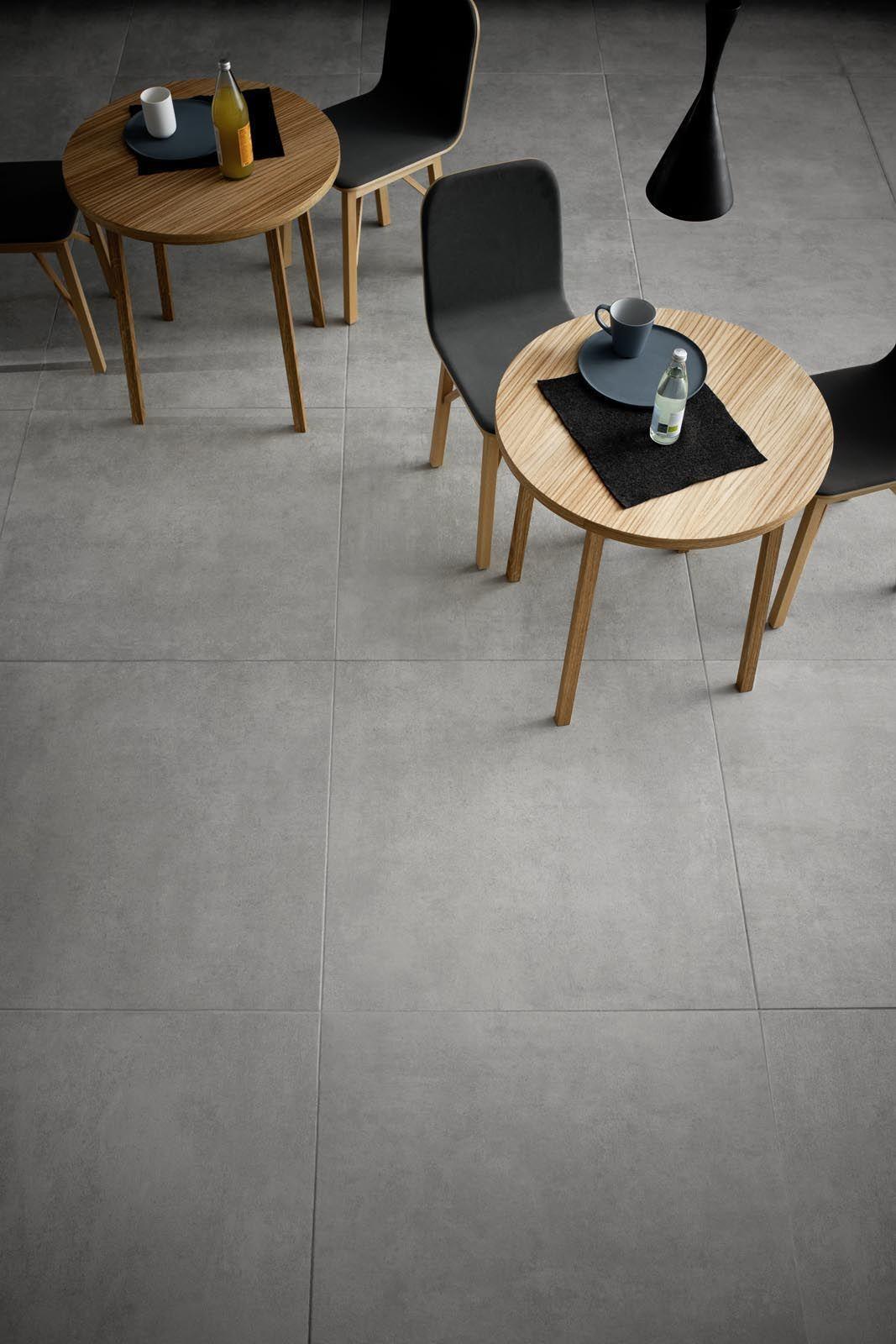 Gres Porcellanato Piastrelle Cucina brooklyn – gres porcellanato effetto cemento | marazzi