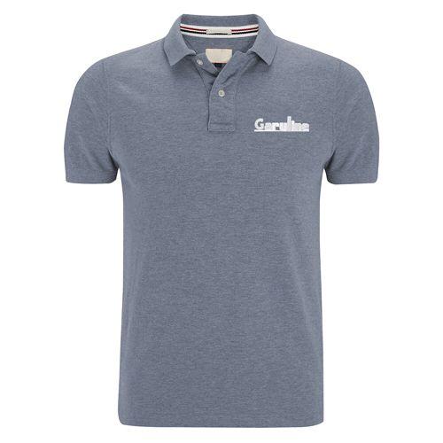 تيشرت بولو قطن ١٧٠ جرام الوان ومقاسات متعددة طباعة الشعار مجانا Mens Tops Tops Men S Polo Shirt