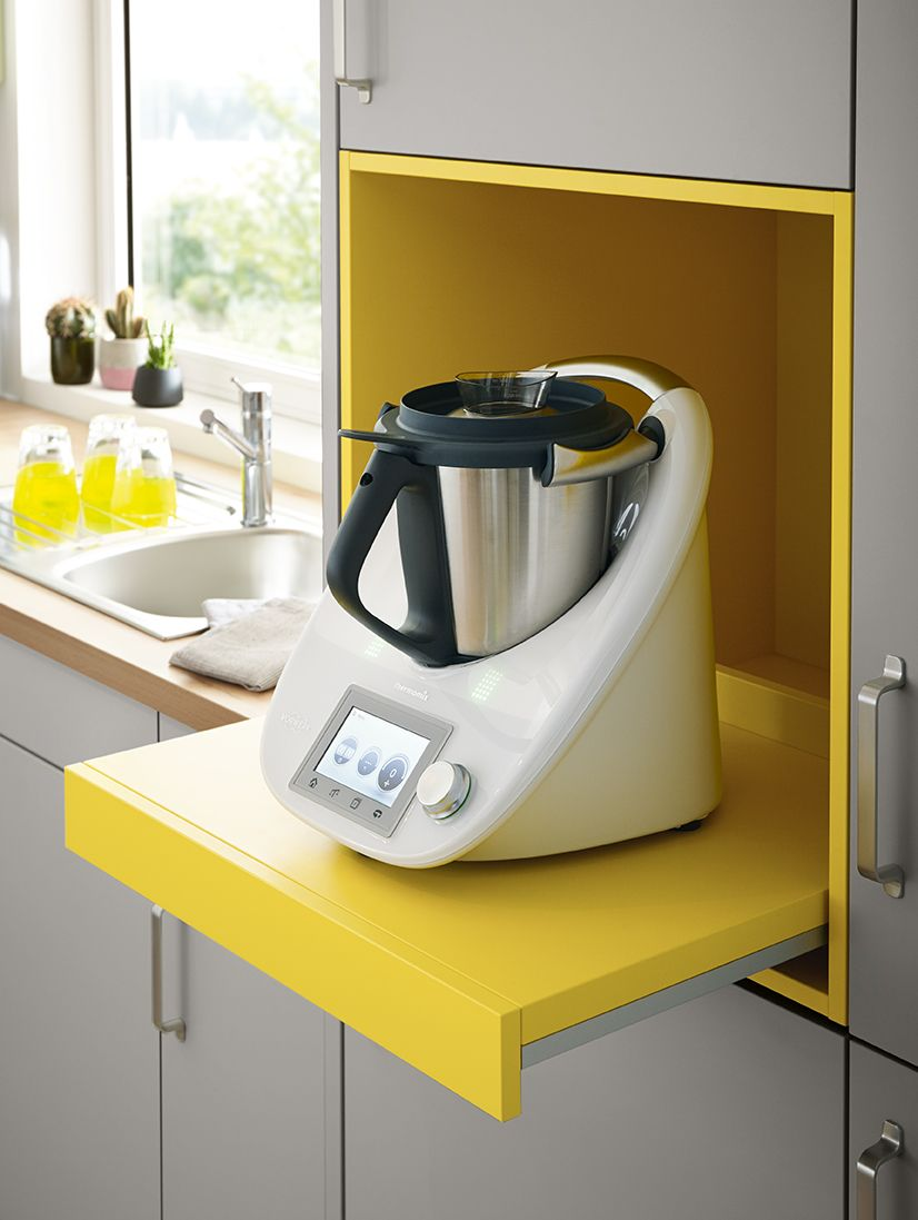 Pin von Ari Ka auf haus Küche, Schrank küche, Küche planen
