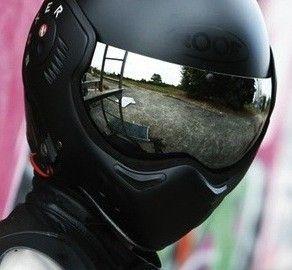 Roof Helmets Roof Visors Silver Mirror Visor Motorbike Helmet Cool Motorcycle Helmets Motorcycle Helmets