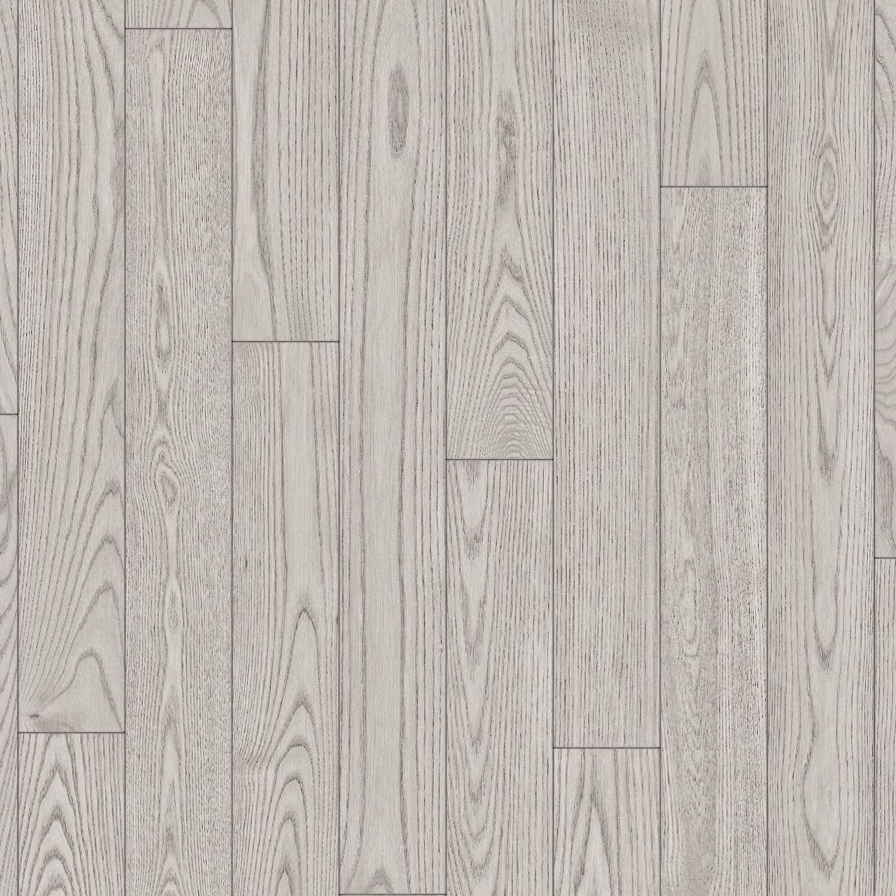 White Wooden Floor Texture