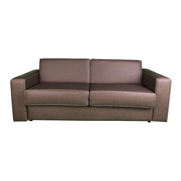 Wenn Sie einen erkennbaren und hervorgehobenen Stil möchten, haben Sie ein entsprechendes Möbelstück in diesem schönen Sofa gefunden. Ein vollkommenes Stück für Ihren Platz.