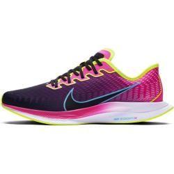 Photo of Nike Zoom Pegasus Turbo 2 Men's Running Shoe – Pink Nike